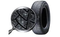 Экспертиза шин в Украине