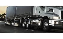 Китайские грузовые шины – стоит ли переплачивать за бренд