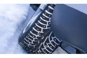 Установка шипов на резину, цены, инструкция для самостоятельной установки