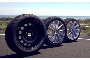 Дешевые или дорогие шины - анализ рынка