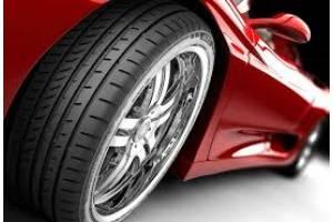 Резина Ultra High Performance - преимущества и недостатки