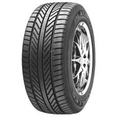Achilles Platinum 155/70 R13 75T