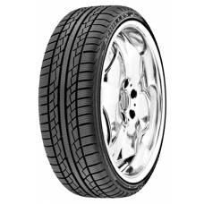 Achilles Winter 101 195/55 R16 87H