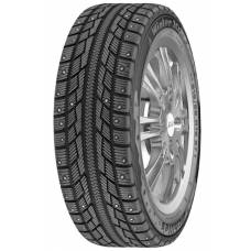Achilles Winter 101+ 175/65 R14 82T