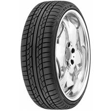 Achilles Winter 101X 215/70 R16 100T