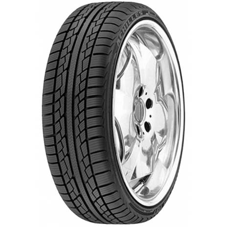 Шины Achilles Winter 101X 235/45 R17 97H XL FR