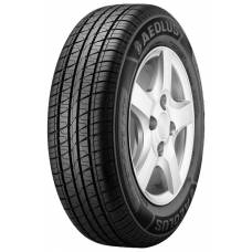 Шины Aeolus AG02 Green Ace 165/70 R14 85T XL