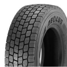 Aeolus Neo Allroads D+ 315/60 R22.5 152/148L
