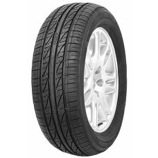 Altenzo Sports Equator 215/60 R16 95V