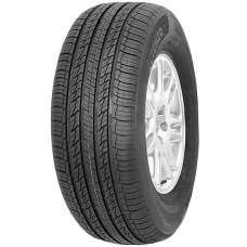 Altenzo Sports Navigator 285/35 R22 106W XL