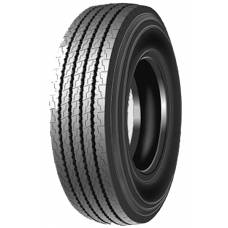 Amberstone 366 295/80 R22.5 154/151M