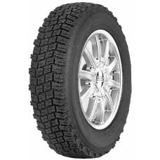 АШК Forward Arctic 511 175/80 R16 88Q шип