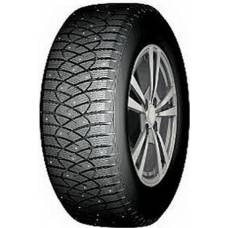 Avatyre Freeze 185/65 R15 88T п/ш