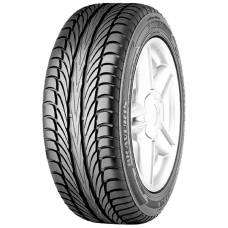 Barum Bravuris 175/65 R15 5HM 84T