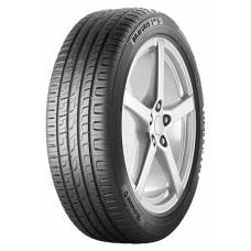 Шины Barum Bravuris 3 235/40 R18 95Y XL FR