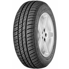 Barum Brillantis 2 145/70 R13 71T