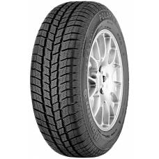 Шины Barum Polaris 3 175/80 R14 88T