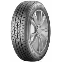 Barum Polaris 5 225/65 R17 106H XL