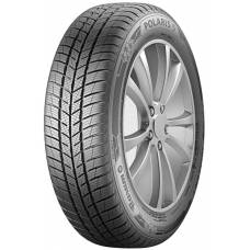 Шины Barum Polaris 5 235/55 R18 104H XL