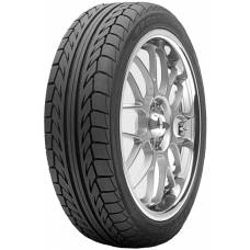 BFGoodrich G-Force Sport Comp-2 275/40 R20 106W XL