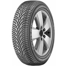 BFGoodrich G-Force Winter 2 SUV 215/65 R16 102H XL