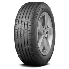 Bridgestone Alenza 001 235/65 R18 106V XL