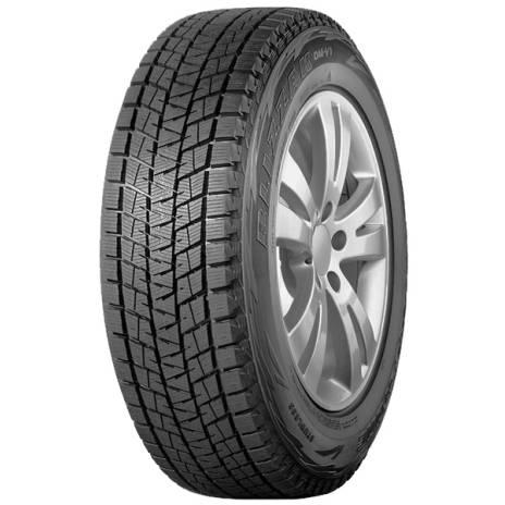 Шины Bridgestone Blizzak DM-V1 265/65 R18 112R