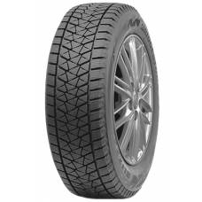 Шины Bridgestone Blizzak DM-V2 255/55 R20 110T