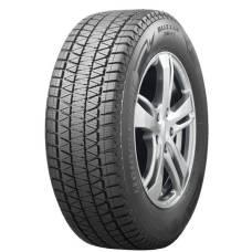 Bridgestone Blizzak DM-V3 275/60 R20 115R