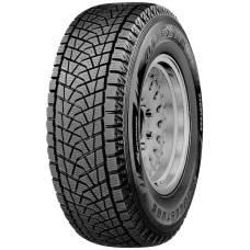 Bridgestone Blizzak DM-Z3 235/65 R17 108Q