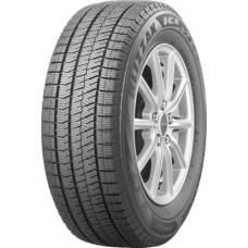 Bridgestone Blizzak Ice 225/45 R18 91S