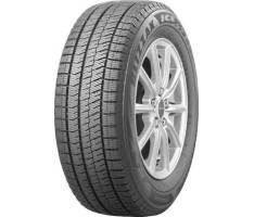 Bridgestone Blizzak Ice 245/45 R19 98S