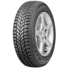 Bridgestone Blizzak LM-18 145/65 R15 72T