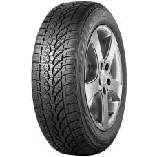 Bridgestone Blizzak LM-32 195/65 R15 91H