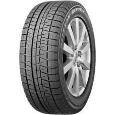 Bridgestone Blizzak REVO GZ 175/65 R14 82S