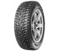 Bridgestone Blizzak Spike-02 225/55 R17 101T XL шип