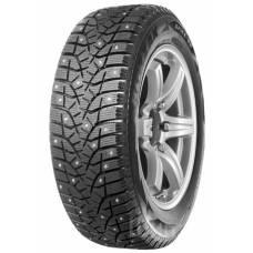 Bridgestone Blizzak Spike-02 SUV 195/65 R15 91T шип