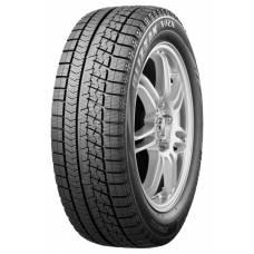 Bridgestone Blizzak VRX 175/70 R13 82S