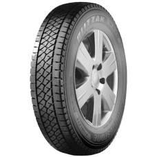 Bridgestone Blizzak W995 195/75 R16C 107/105R