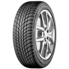 Шины Bridgestone Driveguard Winter