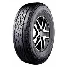 Bridgestone Dueler A/T 001 245/75 R16 108/104S