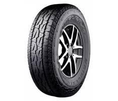 Bridgestone Dueler A/T 001 235/85 R16C 114/111R