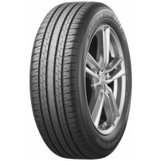 Шины Bridgestone Dueler H/L 33