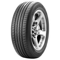 Шины Bridgestone Dueler H/L D400