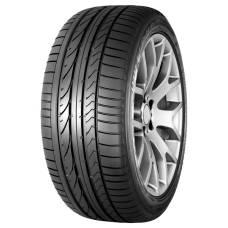 Шины Bridgestone Dueler H/P Sport 265/45 R20 104Y