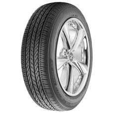 Шины Bridgestone Dueler H/P Sport AS