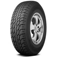 Bridgestone Dueler H/T 689 205/80 R16C 110/108R