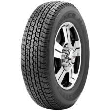 Bridgestone Dueler H/T 840 235/70 R16 106H