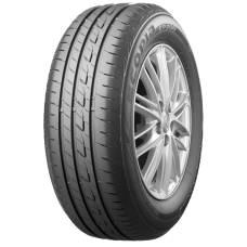Bridgestone Ecopia EP200 245/45 R18 96V