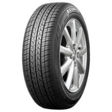 Bridgestone Ecopia EP25 175/65 R14 82T